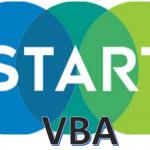 برنامه نویسی VBA را از کجا شروع کنیم؟
