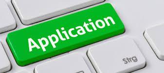 Application ومفهوم انواع آن  در برنامه نویسی VBA