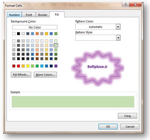 آموزش تابع MOD در اکسل به همراه یک مثال کاربردی