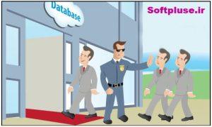 جلوگیری از ورود داده تکراری در فرم اکسس