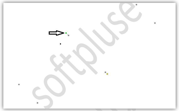 ایجاد واترمارک عمودی در نرم افزار word
