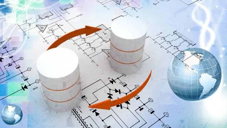 طراحی و ایجاد یک بانک اطلاعاتی توسط نرم افزار اکسس-قسمت اول