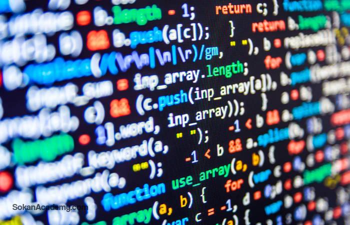 فارسی کردن پیغام های خطا در نرم افزار access