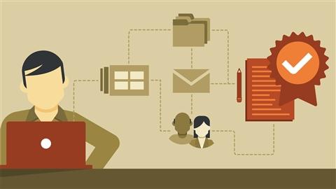 مبانی ایجاد و کار با گزارش ها در اکسس
