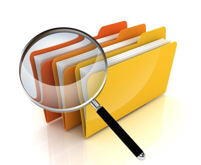 یافتن داده های تکراری در اکسل  از طریق کدهای VBA