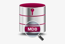 افزودن کادر جستجو به یک فرم در اکسس و جستجوی سریع داده ها