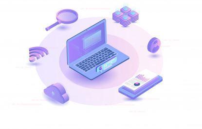 پایگاه داده و بررسی مفهوم آن به زبان ساده