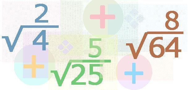 فرمول ها و توابع در اکسل و اصول کار با آنها