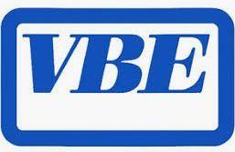 6 اصطلاح پرکاربرد برنامه نویسی VBA
