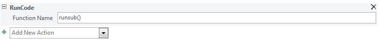 بک آپ گیری فایل های اکسس