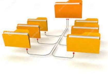 چگونگی استفاده همزمان چند کاربر از  پایگاه داده اکسس