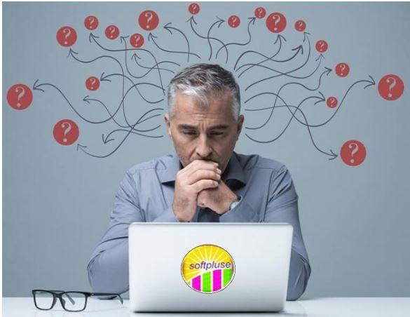 چگونه در کار با اکسس به یک متخصص تبدیل شویم