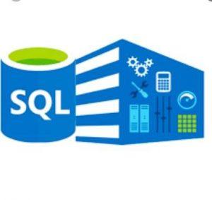 ۱۰ دستور پرکاربرد SQL که باید با آنها آشنا شوید