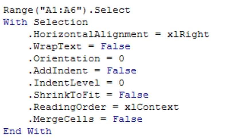 کد نویسی حرفه ای