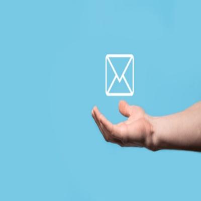 اعتبار سنجی ایمیل در اکسس
